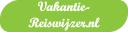 Vakantie-Reiswijzer.nl